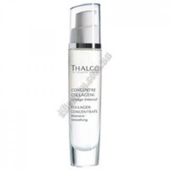 КОНЦЕНТРАТ КОЛЛАГЕНА - COLLAGEN CONCENTRATE Thalgo, 30 мл