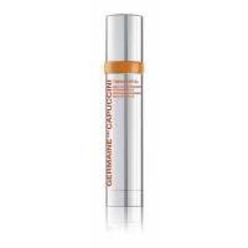 Эмульсия с витамином С   Timexpert +С Intensive Revitaling Emulsion SPF10