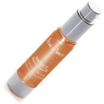 Крем для Лица Ретинол + Витамин С / Reti Vital C Creme Visage 24 h /JEAN D`ARCEL