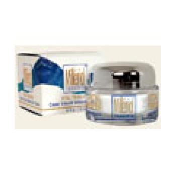 Суперрегенерирующий ночной крем (50 мл)- Vital Transfer