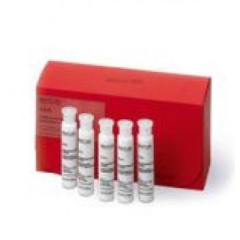 Лифтинговый тонус-концентрат в ампулах для шеи и тела / G.A.G.