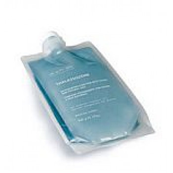 Детоксицирующая солевая маска «Талассозон» для тела / Thalassozone