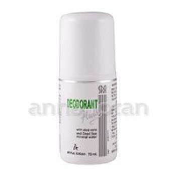Крем дезодорант Anna Lotan, 70 ml