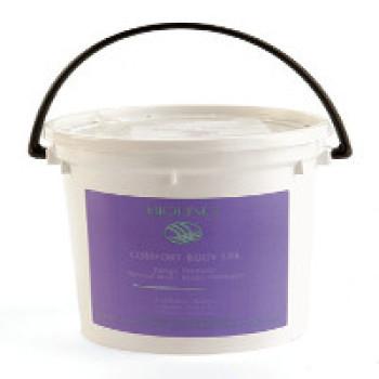Грязевая маска с согревающим эффектом  - Thermal Mud Thermo Thinning Formula, Bioline JaTo, 2200 gr