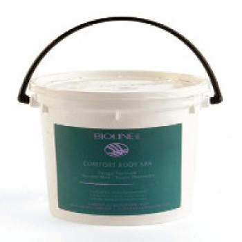 Грязевая маска с охлаждающим эффектом — Thermal Mud Cryo-Firming Formula, Bioline JaTo, 2200 gr