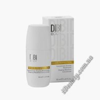 Концентрат для похудения для талии SHAPING WAISTLINE CONCENTRATE - DiBi, 50 гр