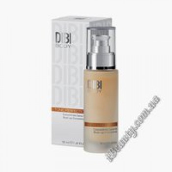Концентрат  с эффектом пуш-ап BUST UP CONCENTRATE  - DiBi, 50ml гр