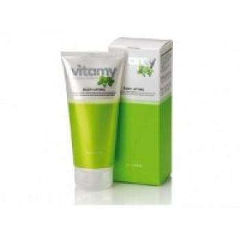 VITAMY Подтягивающий крем для тела - VITAMY BODY LIFTING Histomer, 200 мл