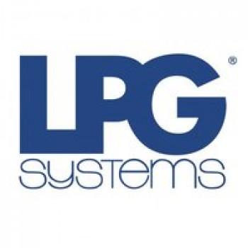 Набор средств для тела (4 средства) для домашнего применения. LPG Systems