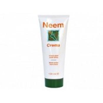 NEEM Крем для ног - NEEM CREMA Histomer, 100 мл
