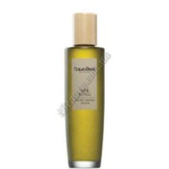 Масло нейро-ароматическое для детоксикации - Neuro-Aroma Detox Natura Bisse, 100 мл