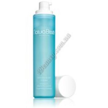 Оксигенирующий крем для тела - Oxygen Body Cream Natura Bisse, 500 мл