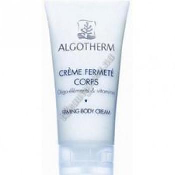 КРЕМ ФЕРМЕТЕ / Creme Fermete Corps Algotherm, 150 мл