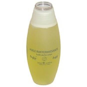Подтягивающее масло для тела - HUILE RAFFERMISSANTE Biogenie, 125 ml