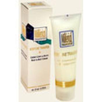 Крем для бюста и тела  против растяжек(125 мл) - Body & Bust cream
