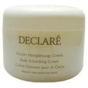 Body Smoothing Cream Разглаживающий крем для тела