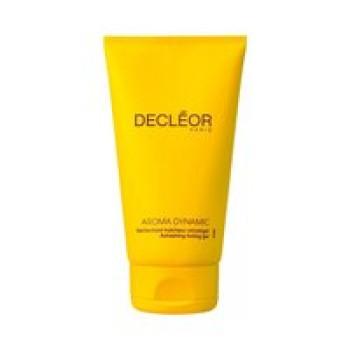 Гель для ног венотонизирующий освежающий - Aroma Dynamic gel Tonifiant Fraicheur Circulagel Decleor, 150 мл