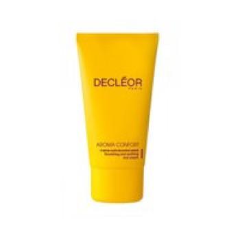 Крем для ног питательный восстанавливающий - Creme nutri-reconfort Pieds Decleor, 50 мл