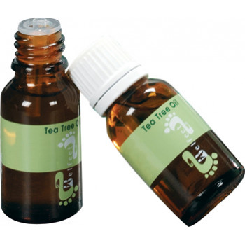 Tea Tree Oil 16х15