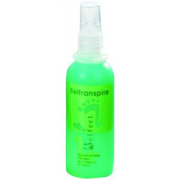 Beltranspire (дезодорант для обуви)