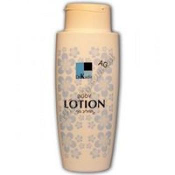 Лосьон для тела - Body Lotion Dr. Kadir, 250 ml