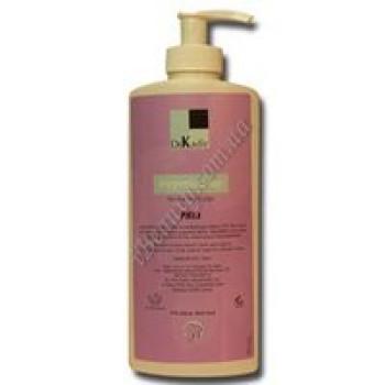 Гель для интимной гигиены - Hygienic Soap Dr. Kadir, 250 ml