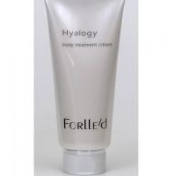 Hyalogy Body Treatment Cream Крем для тела