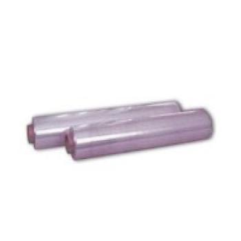 Пленка для обертывания 1 рулон