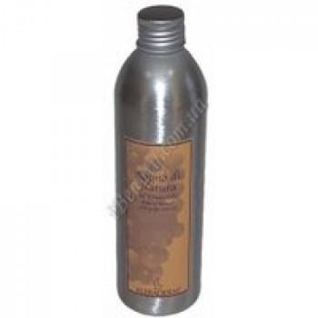 Очищающее гель-масло «Виноградная косточка» для душа / Bath with grape seed oil Kleraderm, 250 ml