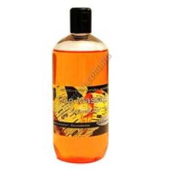 Массажное масло / Massage Oil La Cremerie, 500 мл