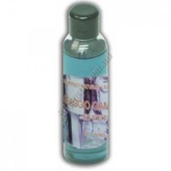 """""""Охлаждающая"""" Массажное масло / Massage Oil La Cremerie, 500 мл"""