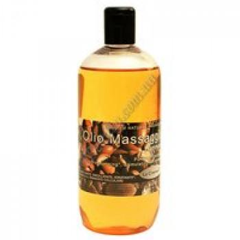 """Хаммам"" Массажное масло / Massage Oil La Cremerie, 500 мл"