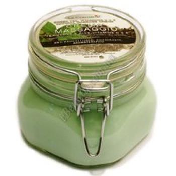 Крем для тела / Massage Cream La Cremerie, 500 мл