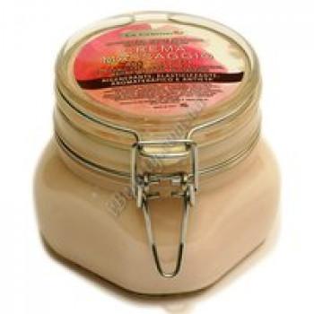 """Цветок шиповника"" Крем для тела / Massage Cream La Cremerie, 500 мл"