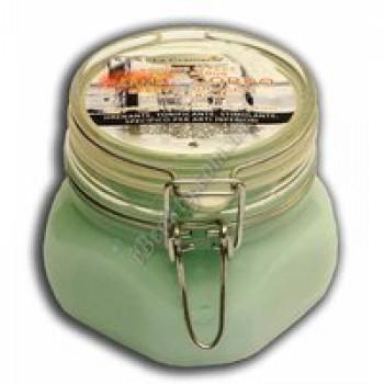 """""""Охлаждающая"""" Крем для тела / Massage Cream La Cremerie, 500 мл"""