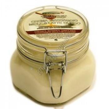 """""""Мёд и рисовое молочко"""" Крем для тела / Massage Cream La Cremerie, 500 мл"""