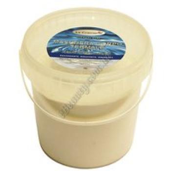 Сухая глина для обёртывания/Dry clay La Cremerie, 1000 гр