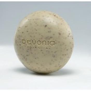Отшелушивающее мыло с морскими водорослями 150 гр.  Pevonia Botanica