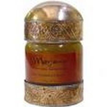 Апельсиновый тающий мед Orange Melting Honey Morjana,  Баночка 175 гр