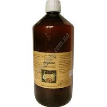 Масло аргании холодного прессования Nectarome, 1 л