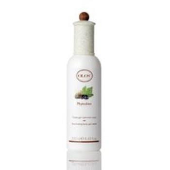 Реактивирующая гель-крем REACTIVATING BODY GEL CREAM Olos, 250 ml