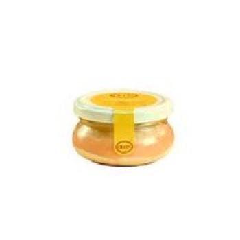 Комплексный крем для сухих участков кожи Variegated Cream-Body-NOurising Olos, Баночка 75 мл