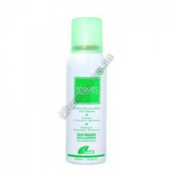 Органический спрей «Фито-Дезодорант» для ежедневной гигиены Phyt's, 100 ml
