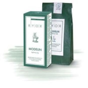 Моделирующий чай Ryor, 20 шт х 1,5г