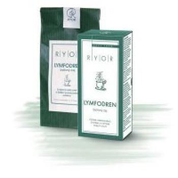 Лимфодренажный чай Ryor, 20 шт х 1,5г