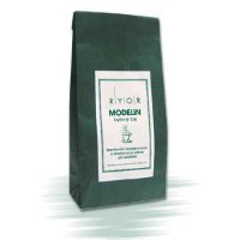 Моделирующий чай пакет Ryor, 50 г