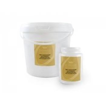 Мусс термоактивный для похудения тела «Горячий шоколад» - «Hot chocolate mousse» Setalg, 1000 гр