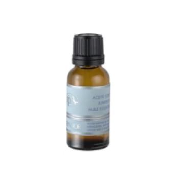 Эфирное масло можжевельника - Juniper Essential Oil Skeyndor, 20 ml