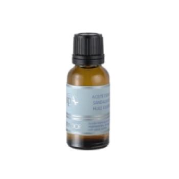 Эфирное масло сандалового дерева - Sandalwood Essential Oil Skeyndor, 20 ml