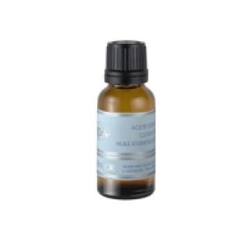 Эфирное масло гвоздики - Clove Essential Oil Skeyndor, 20 ml
